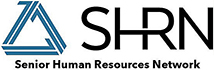 SHRN Group New England